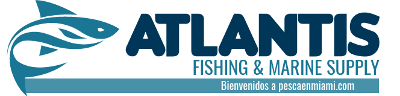 Atlantis Fishing & Marine Supply