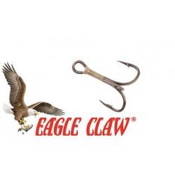 Anzuelos Eagle claw Premium