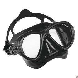 Mascaras Cressi de Caza Submarina