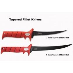 Cuchillos Bubba Blade