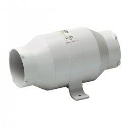 Extractores de gases-Blower