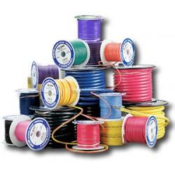 Cables electricos marinos