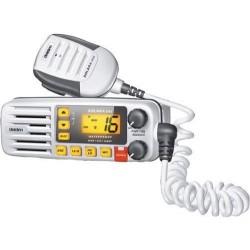 Radios VHF Marinos