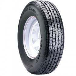 Gomas y llantas (Rims & Tires)